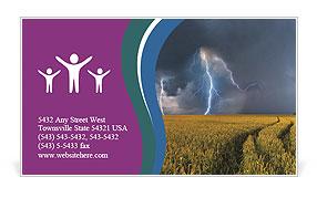 0000073551 Business Card Templates