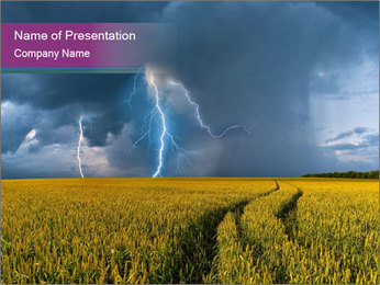 0000073551 PowerPoint Template