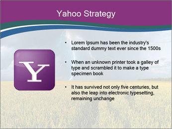 0000073551 PowerPoint Template - Slide 11