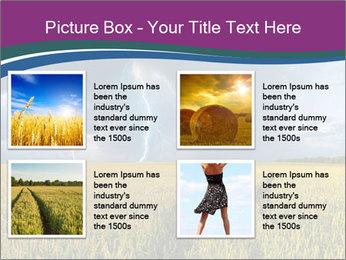 0000073551 PowerPoint Template - Slide 14