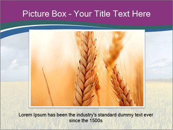 0000073551 PowerPoint Template - Slide 15