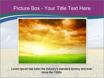 0000073551 PowerPoint Template - Slide 16
