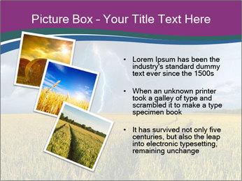 0000073551 PowerPoint Template - Slide 17