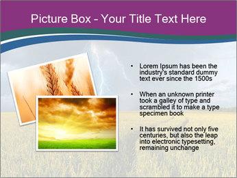 0000073551 PowerPoint Template - Slide 20