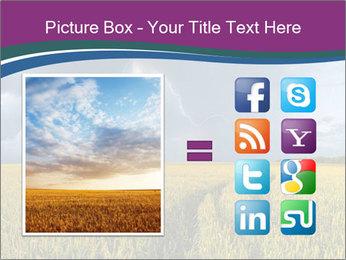 0000073551 PowerPoint Template - Slide 21