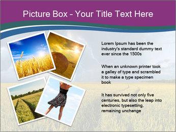 0000073551 PowerPoint Template - Slide 23