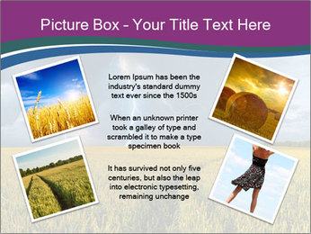 0000073551 PowerPoint Template - Slide 24
