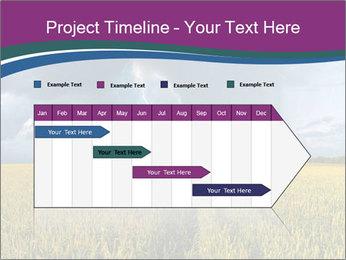 0000073551 PowerPoint Template - Slide 25