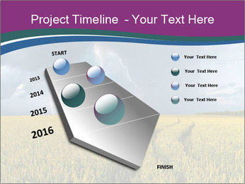 0000073551 PowerPoint Template - Slide 26