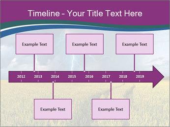 0000073551 PowerPoint Template - Slide 28