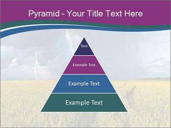 0000073551 PowerPoint Template - Slide 30