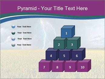 0000073551 PowerPoint Template - Slide 31