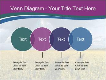 0000073551 PowerPoint Template - Slide 32