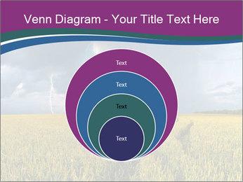 0000073551 PowerPoint Template - Slide 34