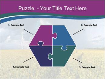 0000073551 PowerPoint Template - Slide 40
