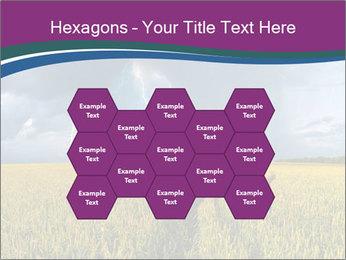 0000073551 PowerPoint Template - Slide 44