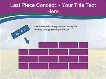 0000073551 PowerPoint Template - Slide 46