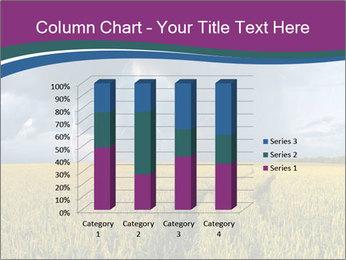 0000073551 PowerPoint Template - Slide 50