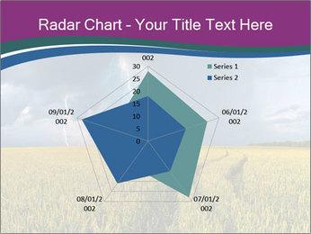 0000073551 PowerPoint Template - Slide 51