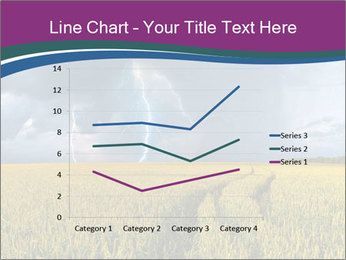0000073551 PowerPoint Template - Slide 54