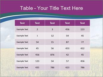 0000073551 PowerPoint Template - Slide 55