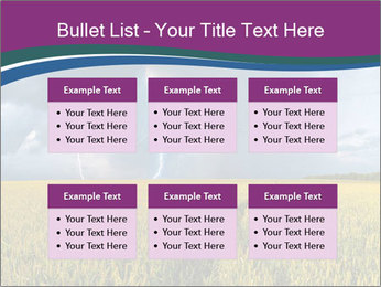 0000073551 PowerPoint Template - Slide 56