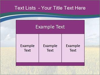 0000073551 PowerPoint Template - Slide 59