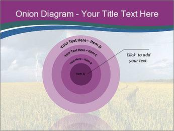 0000073551 PowerPoint Template - Slide 61