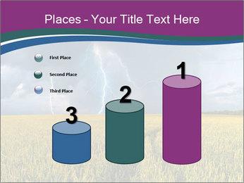 0000073551 PowerPoint Template - Slide 65
