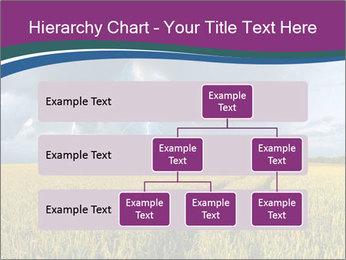 0000073551 PowerPoint Template - Slide 67