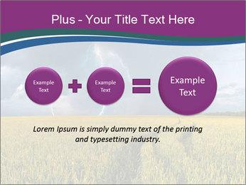 0000073551 PowerPoint Template - Slide 75
