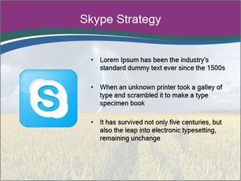 0000073551 PowerPoint Template - Slide 8