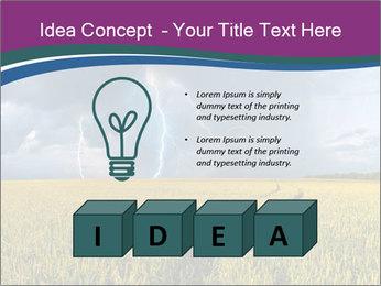 0000073551 PowerPoint Template - Slide 80