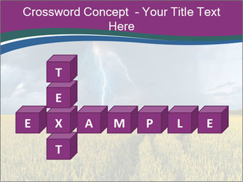 0000073551 PowerPoint Template - Slide 82