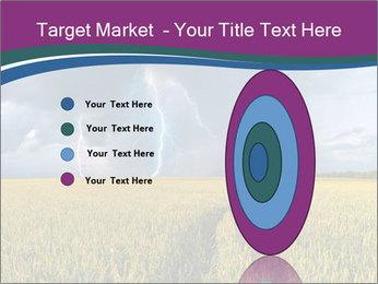 0000073551 PowerPoint Template - Slide 84