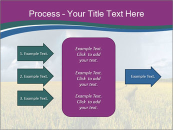 0000073551 PowerPoint Template - Slide 85