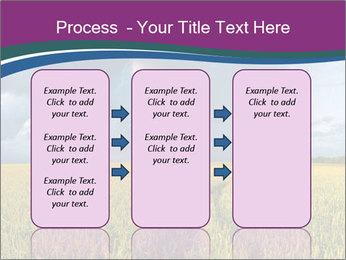 0000073551 PowerPoint Template - Slide 86