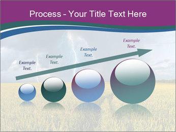 0000073551 PowerPoint Template - Slide 87