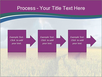 0000073551 PowerPoint Template - Slide 88