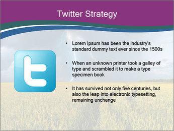 0000073551 PowerPoint Template - Slide 9