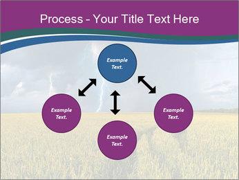 0000073551 PowerPoint Template - Slide 91