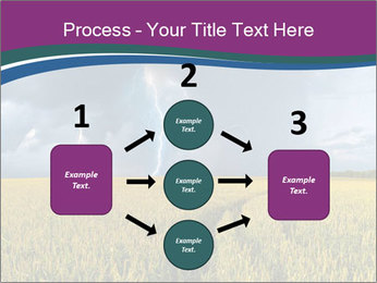 0000073551 PowerPoint Template - Slide 92