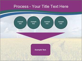0000073551 PowerPoint Template - Slide 93