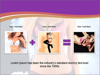 0000073552 PowerPoint Template - Slide 22