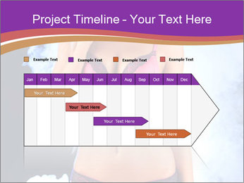 0000073552 PowerPoint Template - Slide 25