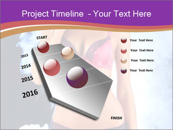 0000073552 PowerPoint Template - Slide 26