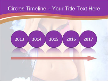 0000073552 PowerPoint Template - Slide 29