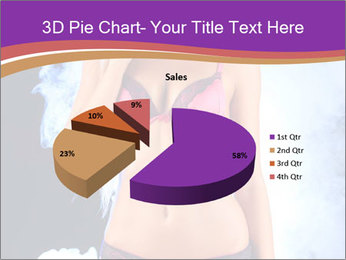 0000073552 PowerPoint Template - Slide 35