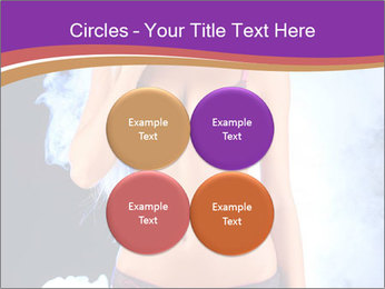 0000073552 PowerPoint Template - Slide 38