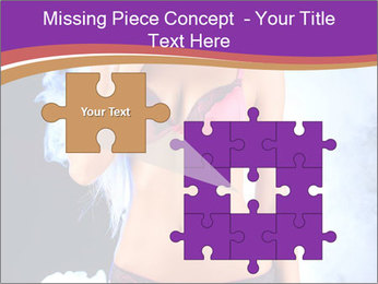 0000073552 PowerPoint Template - Slide 45
